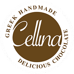 Cellina
