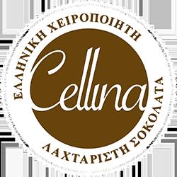 cellina-logo